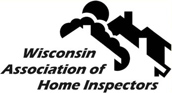 WAHI logo
